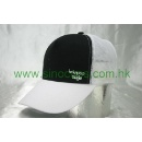 Trucker Cap  (Hong Kong)
