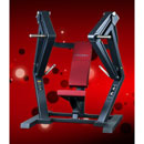 PL1005 Wide Chest Press (China)