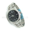 Men's Stainless Steel Watch (China)