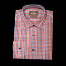 Men's Cotton Shirt (Taiwan)