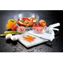 3 in 1 Cutting Board - Patent Registered (Hong Kong)