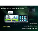 Rearview Mirror (China)