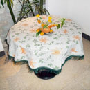 PVC Tablecloth (China)