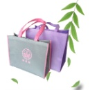 Non Woven Bag (China)
