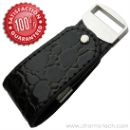 USB Flash Memory Stick (Hong Kong)