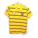 Men's Polo Shirt (China)