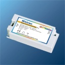 LED SCR Dimmable Power Supply  (China)