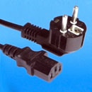 Power Cable (China)