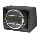 "10"" Active Subwoofer Box (China)"