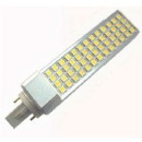 LED G24 Lamp (China)