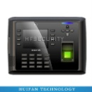 Iclock 700 Time Attendance Terminal  (China)