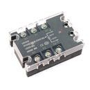 Three-Phase Solid State Relay (China)