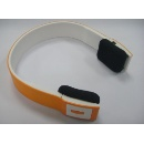 Bluetooth Stereo Headset (Hong Kong)