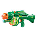 Electric Soft Bullet Gun Toy (China)