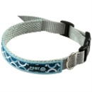 Pet Training Collar (China)