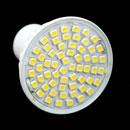 Spotlight Bulb (China)