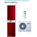 Air Conditioner (China)