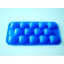 Silicone Ice Tray (China)