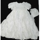 Baby Christening Dress (Hong Kong)