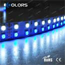 LED Strip (Hong Kong)