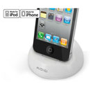 Universal Desktop Charging Cradle (Hong Kong)