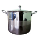 Stock Pot (China)