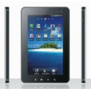 Capacitive Screen Tablet PC (China)