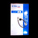 UTP Category 5E Cable (China)