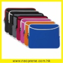 Neoprene iPad Sleeve  (Hong Kong)