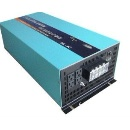 5kW Pure Sine Wave Inverter with Charger (China)