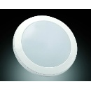 LED Ceiling Light(Round) (Hong Kong)