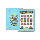 Educational Tablet (China)