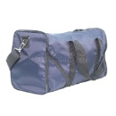 Duffel Bag  (Hong Kong)