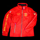 Men's Windbreaker (China)