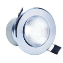 10W LED Spot Light (Hong Kong)