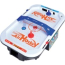 Air Hockey Set (Hong Kong)