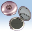 Cosmetic Pocket Mirror (Hong Kong)