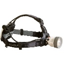 3W CREE Q3 LED Headlamp (China)