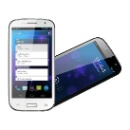Dual Core /Dul-SIM/ G+G HD Display 4.7&#034; Smartphone (Hong Kong)