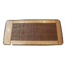 Heating Mat (China)