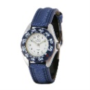 Men's Quartz Watch (Hong Kong)