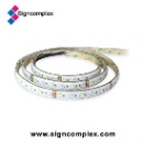 Silicon Sleeved Flexible LED Strip (China)