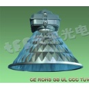 Induction High Bay Light (China)