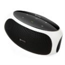 Bluetooth Speaker (China)