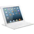 iPad Bluetooth Keyboard (China)