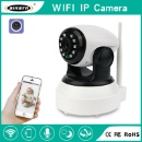 Xmeye Wifi Wireless CCTV Camera (Hong Kong)