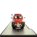 1:87 Scale Fire Truck (Hong Kong)