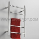 SHARNDY Electric Towel Warmer ETW29-3 (China)
