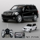 1:14 Benz GLK Authorized RC (China)
