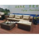 Outdoor Furniture (China)
